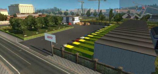 2273-warehouse-metz_1