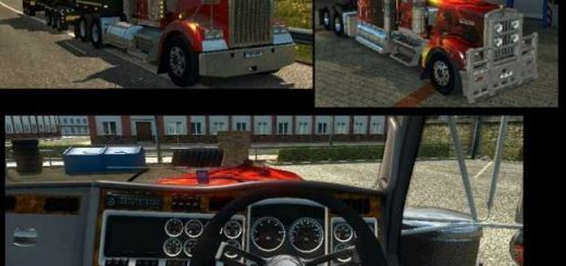 5538-kenworth-w900-right-hand-drive-for_1