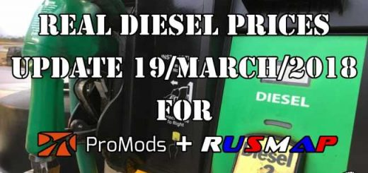 6750-diesel-prices-for-promods-map-2-26-rusmap-1-8-update-19-03-2018_1