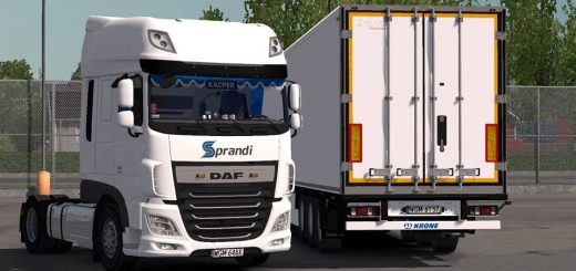 VOLVO FH 2013 BEYONCE AND JAY Z SKIN   ETS2 mods   Euro