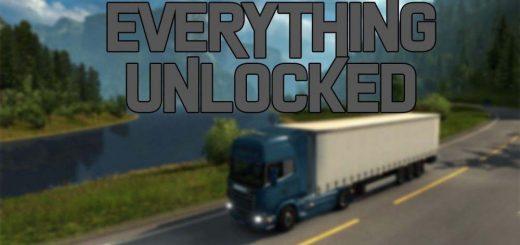Everything-Unlocked_07X0.jpg