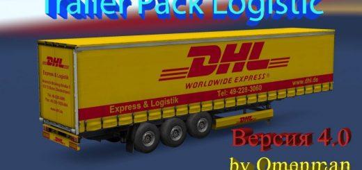 Logistic-ets2-1_F532X.jpg