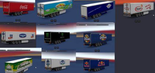 Trailers-Pack-1_83Z92.jpg