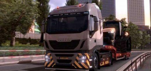 adapted-truck-physics-by-zukiko-1-30-x_1