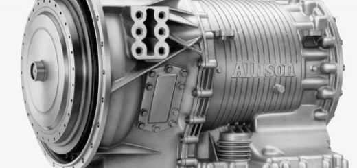 allison-4700-large-special-gearbox_1