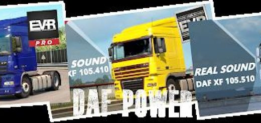 authentic-sound-daf-xf105-460-paccar-mx340-1-30_1