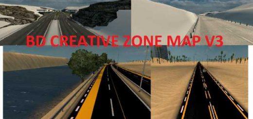 bd-creative-zone-map-v3_2