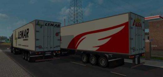 brazilian-trailer-pack-v1-beta_2
