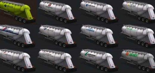 cement-tanks-1-30-x_1