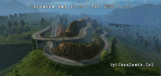 colombia-map-v-3-0-1-ets2-1-30-x_1