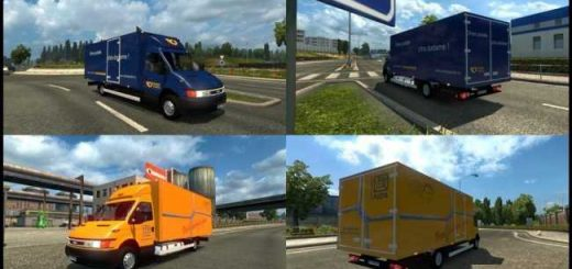 czech-and-slovak-post-traffic_1
