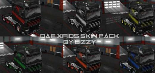 daf-xf105-colony-skin-pack-by-l1zzy_1
