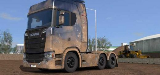 dirty-scania-s-high-roof-by-l1zzy-1-0-1_1