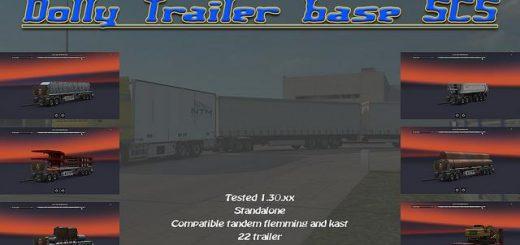 dolly-trailer-base-v1_1