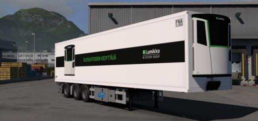 ekeri-trailers-by-kast-v1-3-1-30-x_2