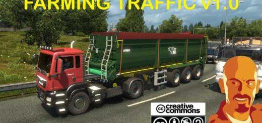 farming-traffic-v1-0-1-28-1-29-1-30-x_1