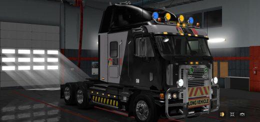 freightliner-argosy-v2-3-2byoddfellow-v1-30-x_2_WE4X8.jpg