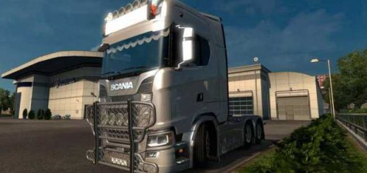 front-bullbar-for-scania-next-generation-1-30_1