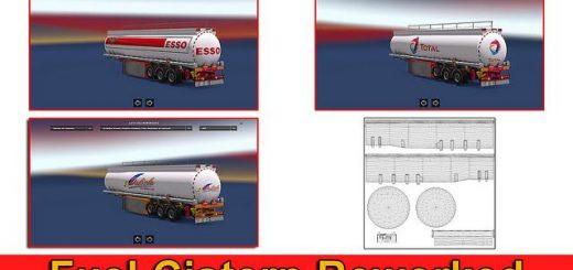 fuel-cistern-reworked-1-30_1_F292X.jpg