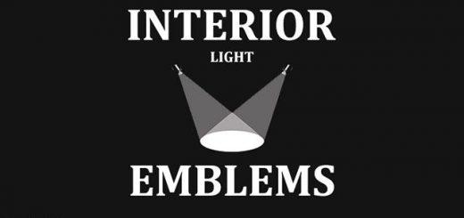 interior-lights-emblems-v3-3-1-28-x-1-30-x_1