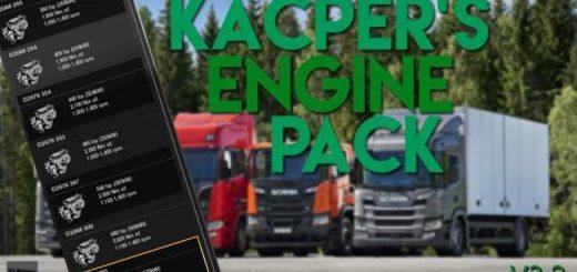 kacpers-engine-mega-pack-v-3-2_2