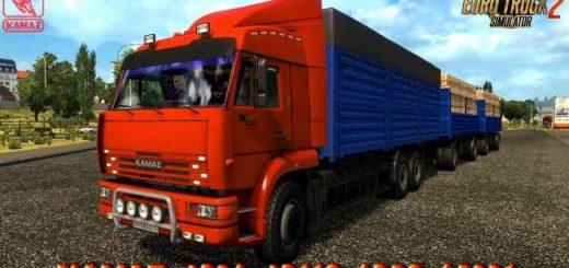 kamaz-4326-43118-6350-65221-trailers-v1-1-1-30-x_5