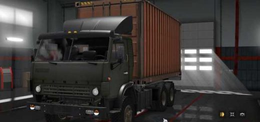 kamaz-5320-with-trailer-version-1-0_1