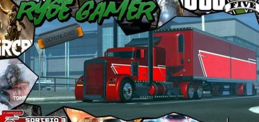 kenworth-phantom-v2-0-1-30-x-final_1
