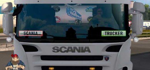 lighting-nameplate-others-telepass-for-all-trucks-v4-0-1-30-x_1
