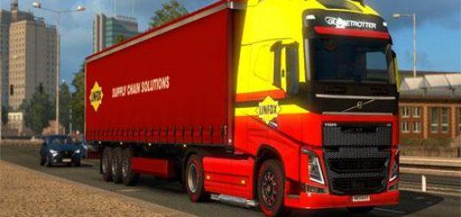 linfox-volvo-truck-trailer-byskyrim-1-30-xx_1