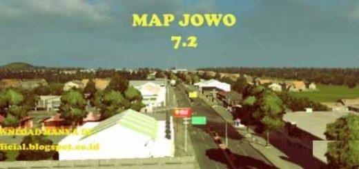 map-jowo-v-7-2-indonesian-map-for-ets2-v1-30_2