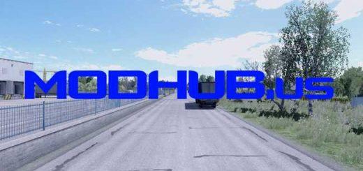 map-russian-roads-0-1beta-1-30_1