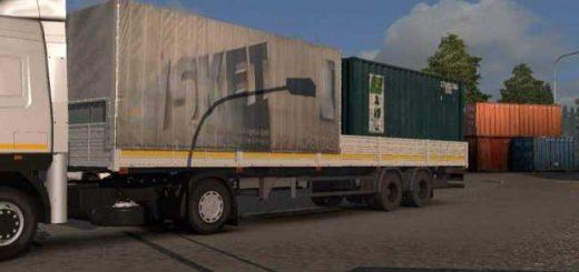 maz-trailer-1-30_1