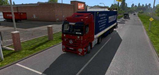 mercedes-actros-mp3-reworked-2-2_1