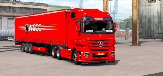 mercedes-actros-mp3-reworked-v2-1-by-schumi-1-30-x_4
