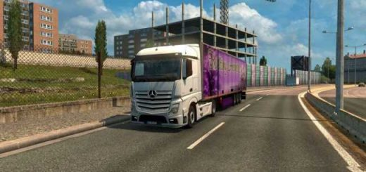 mercedes-actros-mp4-reworked-v-1-2-schumi-1-30_1
