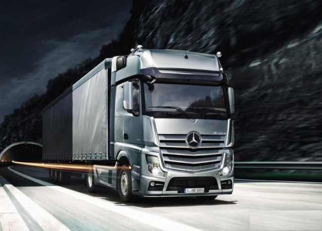mercedes actros om470 engine sound v1 0 ets2 mods euro truck simulator 2 mods ets2mods lt. Black Bedroom Furniture Sets. Home Design Ideas