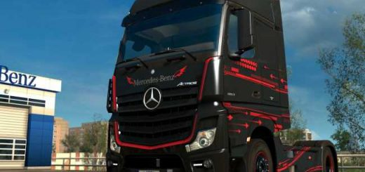 mercedes-benz-actros-2014-accessio-paintjob-by-l1zzy_1