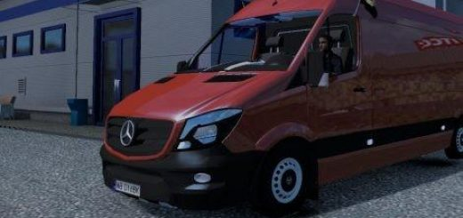 mercedes-sprinter-2k16-only-for-mod-developers-unlocked-version_1