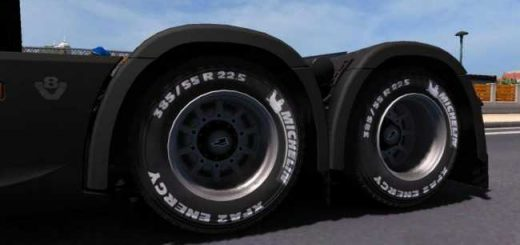 michelin-and-goodyear-tires_1