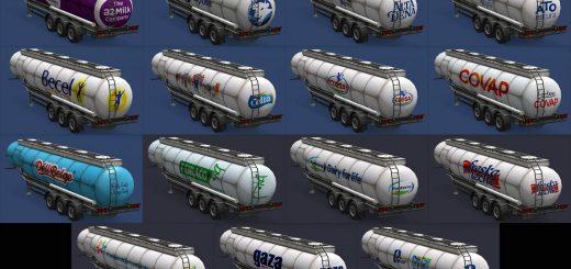 milk-tanker-trailers-all-versions_1_DCV8Z.jpg