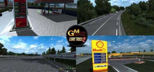 mod-of-graphic-improvements-in-4k-1-3-2-6_2