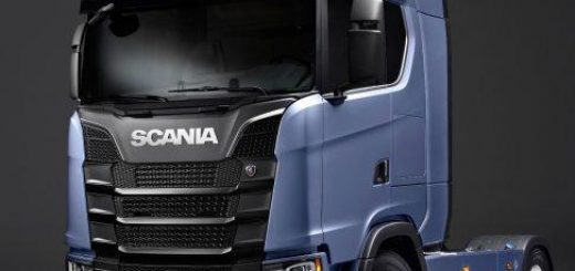 more-power-for-scania-next-generation_1