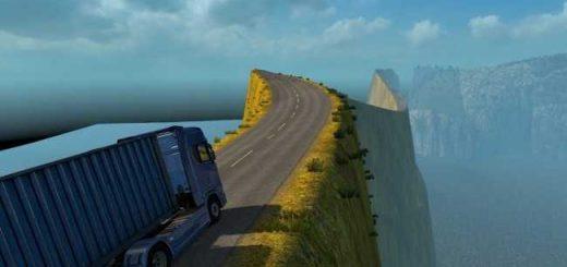 mortal-rutes-dangerous-roads-1-28-1-29-1-30_1