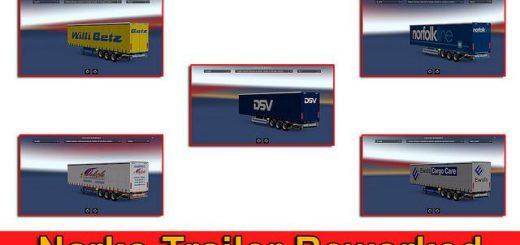 narko-trailer-reworked-1-30_1_S19R.jpg