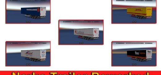 narko-trailer-reworked-1-30_2