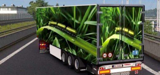 nature-trailers-1-30-x_1