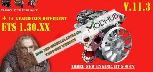 pack-powerful-engines-gearboxes-v-11-3-for-1-30-xx_1