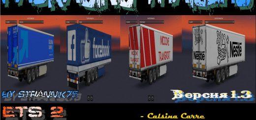 packaging-trailers-v1-3_1_W832.jpg