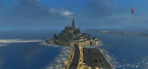 promods-2-26-hidden-road-for-visite-le-mont-st-michel-in-france_2